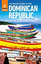 The Rough Guide to the Dominican Republic (Rough Guides)