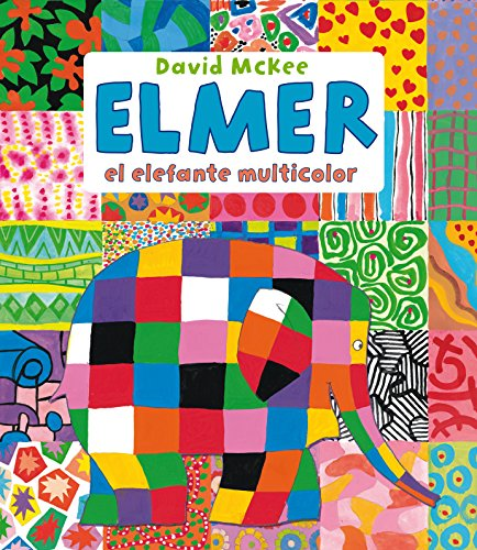 elmer-el-elefante-multicolor-elmer-primeras-lecturas
