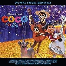 Coco (Local Version)
