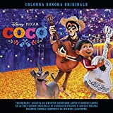 coco (local version) various artists