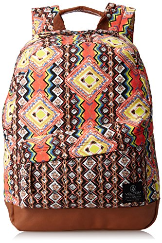 volcom-womens-supply-backpack-multi-coloured-electric-coral-size50-x-335-x-10-cm-18-liter
