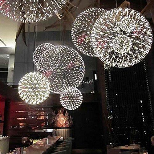 llhz-italy-moooi-raimond-led-fireworks-after-the-modern-stainless-steel-led-mars-ball-chandelier-cha