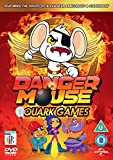 Danger Mouse – Season 1, Vol. 2: Quark Games [DVD]