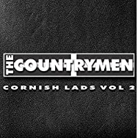 Cornish Lads Vol. 2