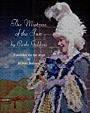 The Mistress Of The Inn: By Carlo Goldoni, Translated For The Stage By Robert Bethune by Carlo Goldoni (2009-01-27)