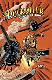 The Rocketeer: Cargo of Doom (English Edition)