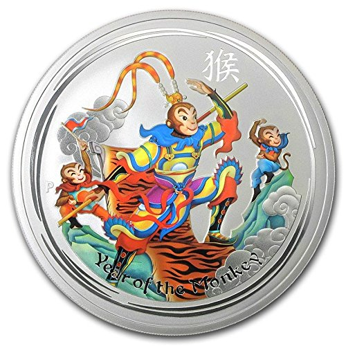 1-oz-silver-lunar-monkey-king-colorized-the-pert-mint