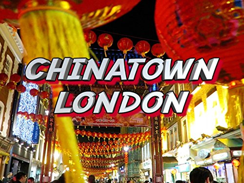 london-chinatown-tour-chinese-new-year-2017