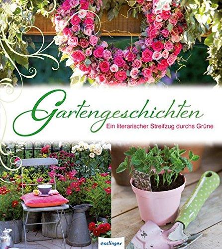 Gartengeschichten