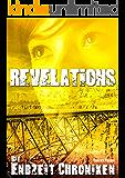 Die Endzeit Chroniken - Revelations