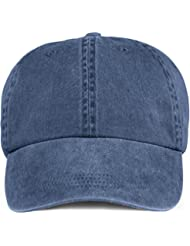 Anvil Damen Baseball Cap