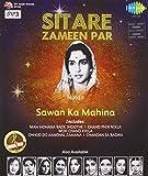 Sitare Zameen Par - Nutan Sawan Ka Mahin...