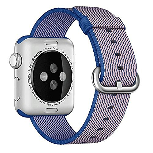 apple-watch-band-pugo-top-newest-fine-woven-nylon-strap-replacement-wrist-band-for-apple-watch-serie