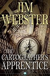 The Cartographer's Apprentice