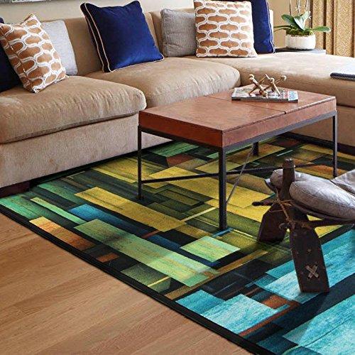 hdwn-mediterraneo-europeo-tappeto-salotto-divano-tavolino-tendenza-tappetino-non-assorbente-da-letto
