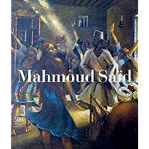Mahmoud Saïd: Catalogue Raisonné