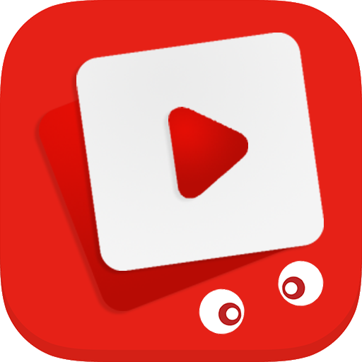 Used, You Kids Tube Free for sale  Delivered anywhere in UK