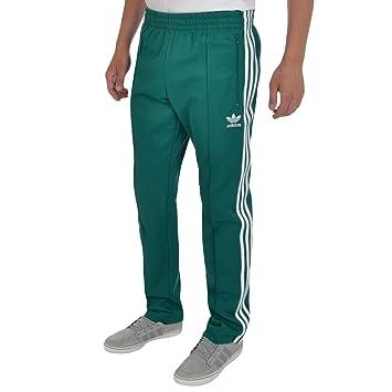 adidas originals pantaloni uomo