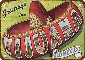 Vintage Cuisine affiches sur AllPostersfr