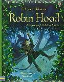 Robin Hood. Racconti illustrati. Ediz. illustrata