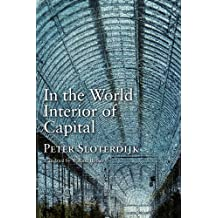 In the World Interior of Capital: Towards a Philosophical Theory of Globalization