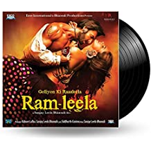 Record - Goliyon Ki Rasleela Ram-Leela