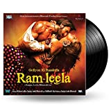 #1: Record - Goliyon Ki Rasleela Ram-Leela