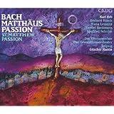 Matthus-Passion (Ga)