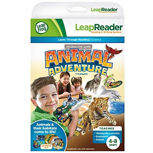 leapfrog-leap-reader-animal-adventure-quest-by-leapfrog