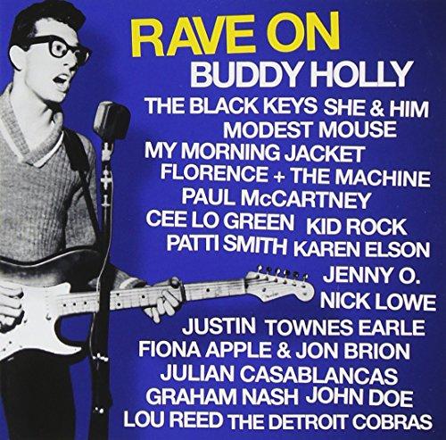 rave-on-buddy-holly