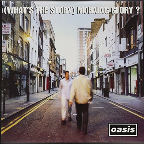 Whats-The-Story-Morning-Glory-VINYL