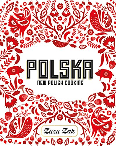 Polska (English Edition)