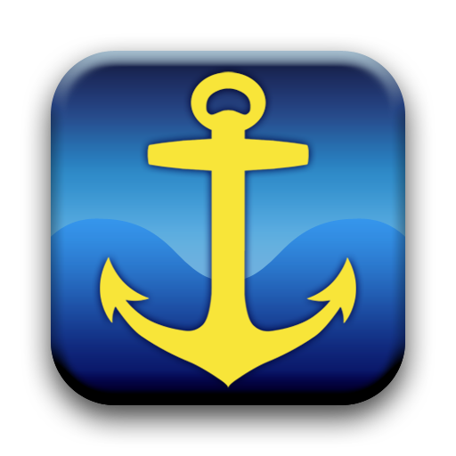 Marine Weather Pro by Bluefin: Amazon co uk: Appstore for Android