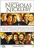 Nicholas Nickelby Single Disc (d/c) [Import anglais]