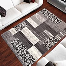 tapis salon 200x300. Black Bedroom Furniture Sets. Home Design Ideas