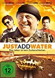 Just Add Water kostenlos online stream