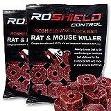 Rat Poison Powders Review and Comparison