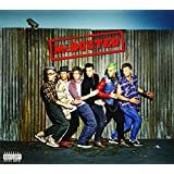 Mcbusted [Deluxe]
