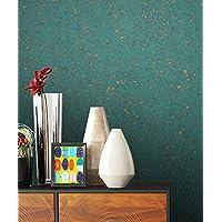 Suchergebnis Auf Amazonde Für Tapeten Grün Tapeten Malerbedarf