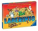 Ravensburger - Laberinto (2632...