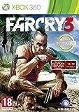 Far Cry 3 Classics (Xbox 360) [UK IMPORT]