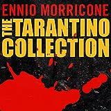 Ennio Morricone: The Tarantino Collection