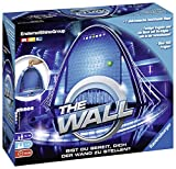 Ravensburger - Spiele The Wall, 26786 [Versione Tedesca]
