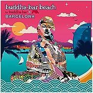Buddha Bar Beach : Barcelona