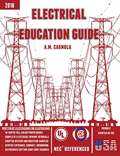 pdf download electrical education guide design wiring and rh sites google com Basic Electrical Wiring Diagrams Electrical Wiring Diagrams For Dummies