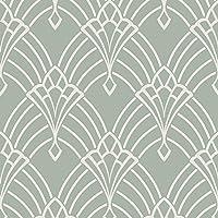 Suchergebnis auf Amazon.de für: Art Deco - Tapeten / Malerbedarf ...