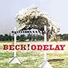 Odelay [Vinyl LP]