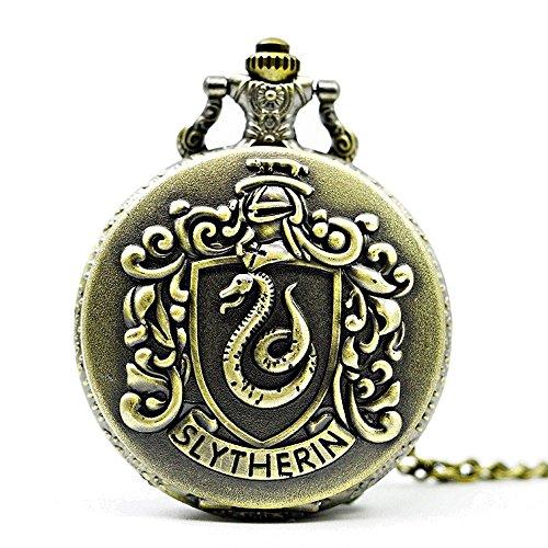 harry-potter-serpentard-montre-a-gousset-slytherin