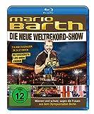 Mario Barth Weltrekord-Show: Männer kostenlos online stream