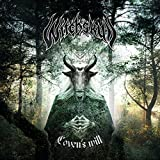 Songtexte von Witchskull - Coven's Will